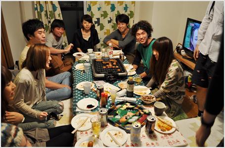 oguma_party