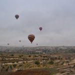 トルコ旅行記 その2