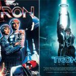 TRON1982-2010
