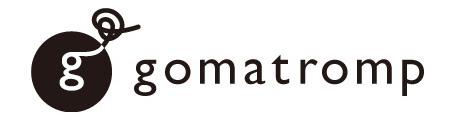 logo_gomatromp