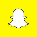 Snapchat geofilter