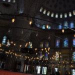 トルコ旅行記 その3