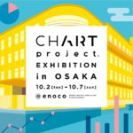 chart project Exhibition